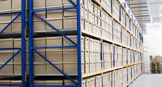 Document storage and archiving solutions nationwide from for Secure document storage box